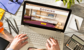 Roomer is not paying out on cancelled hotel rooms