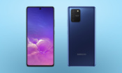 Are Samsung's 'Lite' series 10 phones a good alternative, or too little too late?