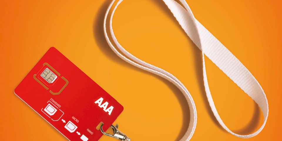 Sim-swap fraud: how criminals hijack your number to get into your bank accounts