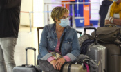 Coronavirus: Brits stranded and penniless as airlines refuse refunds
