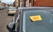 Coronavirus and car tax; must you tax your car while the UK is in lockdown?