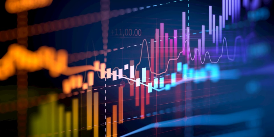 Investment platform account openings surge despite coronavirus uncertainty: is now a good time to invest?