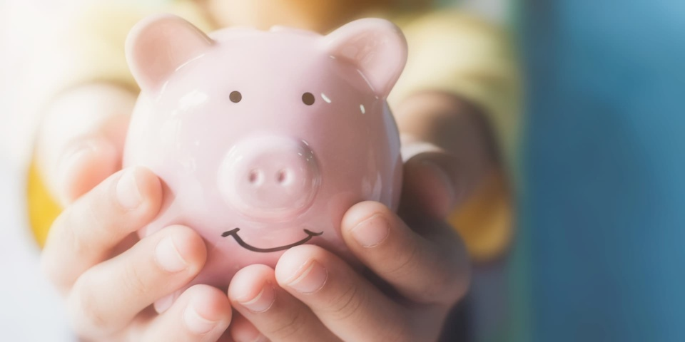 The best cash Isas to start saving for the 2020-21 tax year