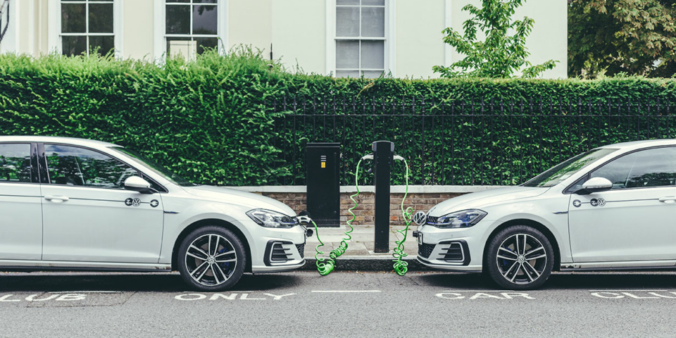 Which? Investigates episode three: Are electric cars really greener?