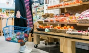Inflation fell sharply in April 2020 as savings rates continue to decline: how to find the best accounts