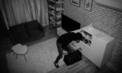 Should you consider a smart burglar alarm or wireless camera?