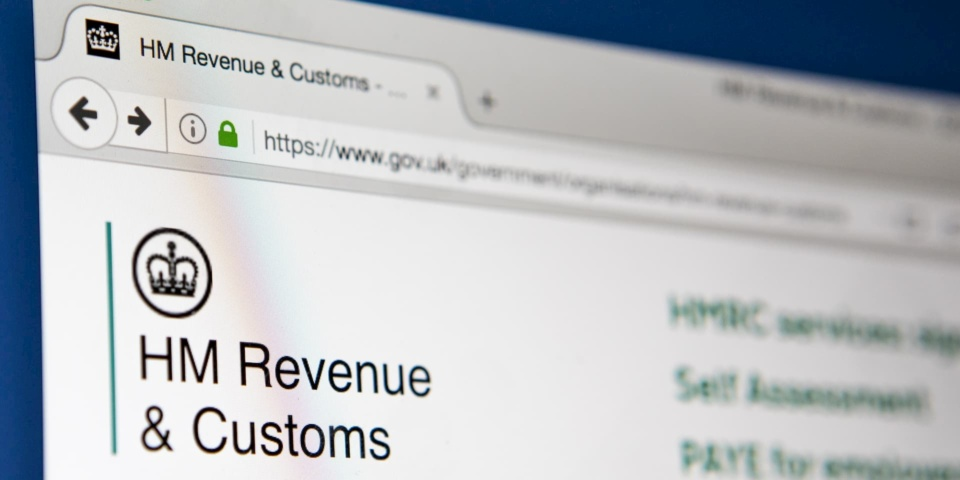 HMRC overcharges £600m in pensions tax: are you owed a refund?