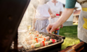 Chefs' secrets for cooking up the best BBQ food