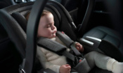 Joie, Maxi-Cosi, Nuna and Silver Cross baby car seats put to the test