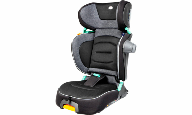 Chicco Fold & Go i-Size car seat