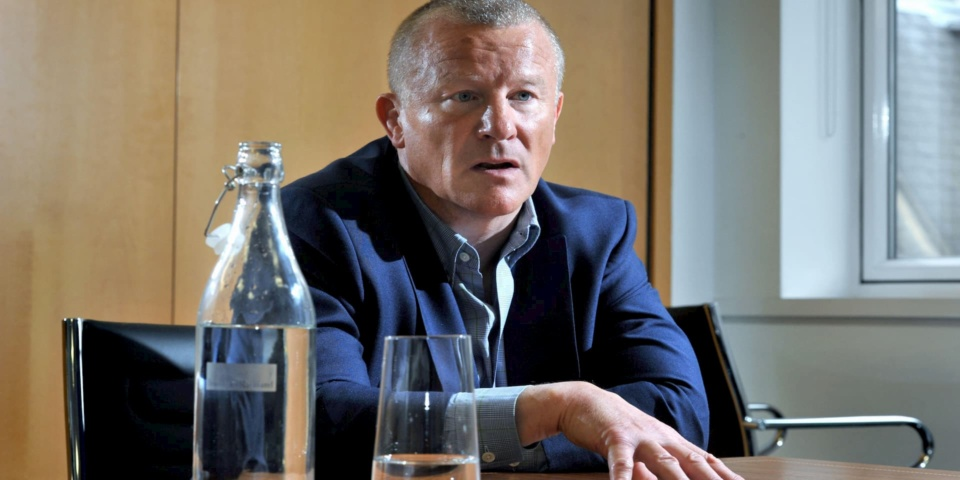 Woodford fund one year on: when will investors get their final payout?