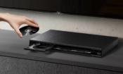 Streaming vs Blu-rays: do you still need a Blu-ray player?
