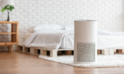 Latest air purifiers on test: which ones are best for allergies?