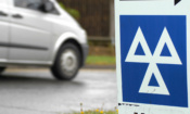 Government cuts short MOT exemption: is your car's MOT due?