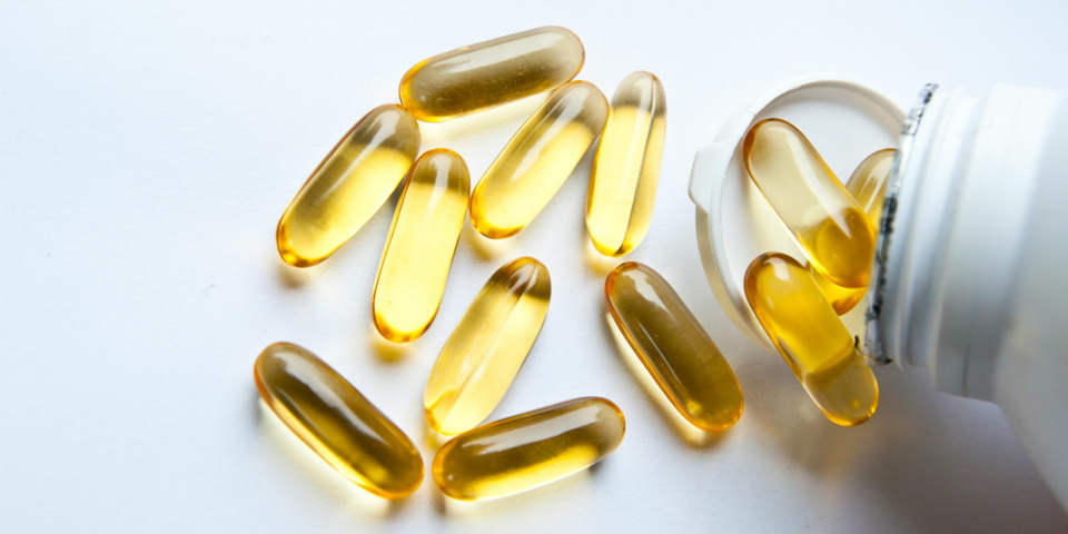 Vitamin D tablets vs sprays vs gummies: what's the best way to get your daily dose?