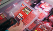 Why labels won't protect UK food standards from a US trade deal