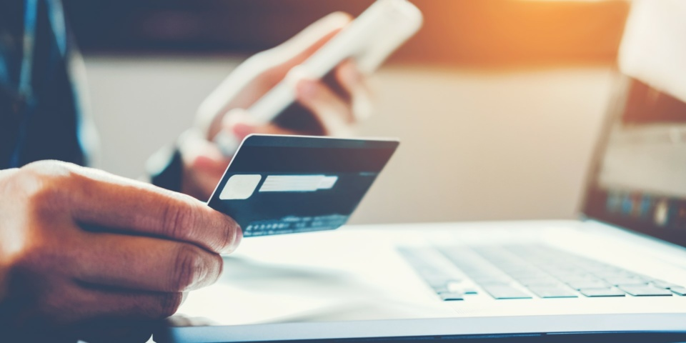 Tesco Bank to introduce higher minimum payments on credit cards