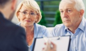 FCA clamps down on poor pension transfer advice: can you get compensation?