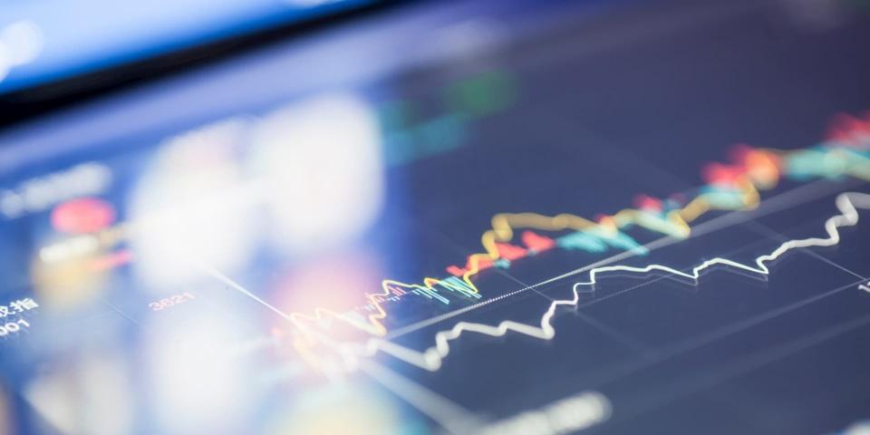 FCA permanently bans mini-bond ads: are investors still at risk of losing money?