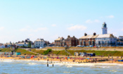 Revealed: the most in-demand seaside towns for homebuyers