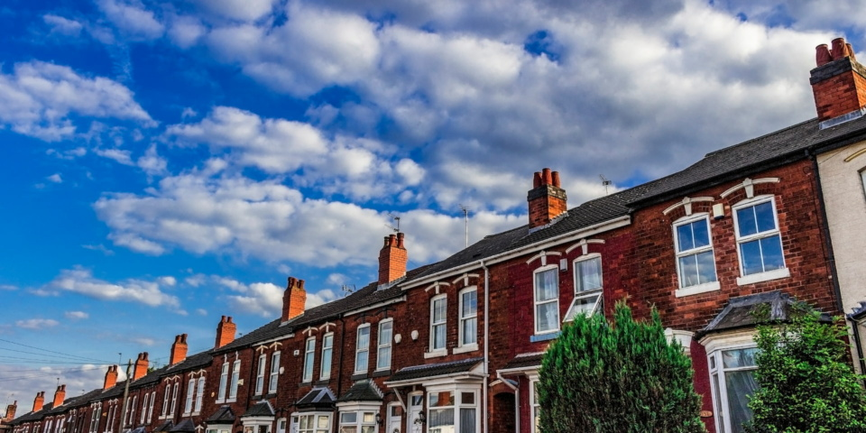Letting fees ban extended to all tenancies: could renters be due a refund?