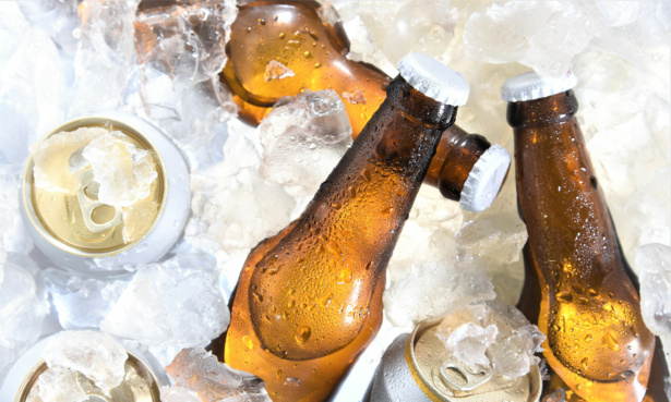 What's the fastest way to chill your beer? – Which? News