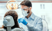 Routine dental care resumes, but you may struggle to get an appointment