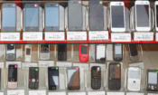 Why some second-hand phones could be a security risk