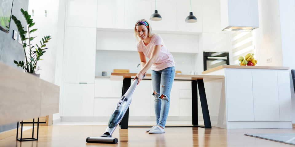 Steam cleaners you should avoid revealed by latest Which? lab tests