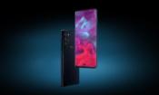 Cheap 5G phones on test: Realme X50 Pro 5G and Motorola Edge