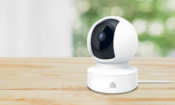 Cheap wireless security cameras from TP-Link, Victure and Ezviz on test