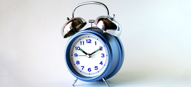 Reminders alarm clock timer Alexa