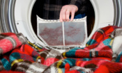 Six simple tips to maintain your tumble dryer