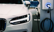 Five exciting new hybrid cars available now and next year