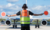 Travel corridor removal and test to release scheme: what quarantine rules mean for your holiday plans