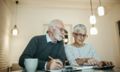 6 ways to save money in later life