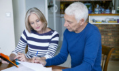 Coronavirus pushes retirees to cut back on spending: how much will you need to retire now?