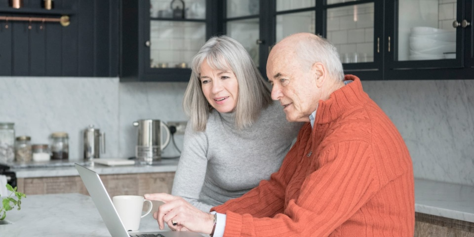 Over-75s to lose free TV licences from 1 August: could you claim pension credit and keep the perk?