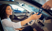 Six things you need to watch out for when buying a new car