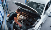 Are hybrid cars reliable?
