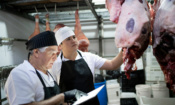 Why Which? is calling on the government to protect food standards