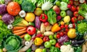 Fruit and veg: is fresh always best?