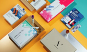 The problem with DIY health test kits