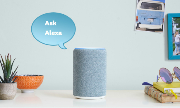 Ask Alexa: our weekly take on the best commands, tips, tricks and Skills