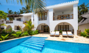 Villa Plus customers find holiday villas they've paid for available to rent on other websites