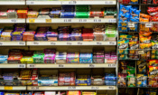 Five ways the government's obesity strategy will affect you