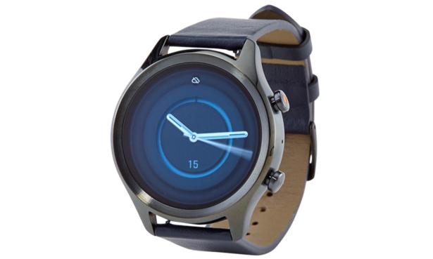 Mobvoi Ticwatch C2+