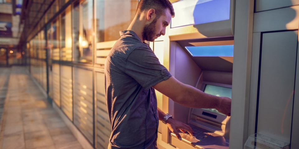 NatWest and RBS overdraft price changes start today: will you pay more?