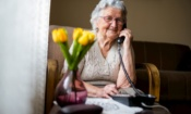 Six groups of women underpaid state pensions: are you eligible to claim?