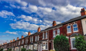 Coronavirus eviction ban in England set to end: what it means for renters and landlords